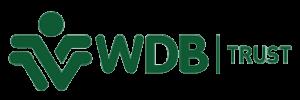 WDB Staff Retreat 2016